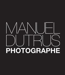 Manuel_Dutrus