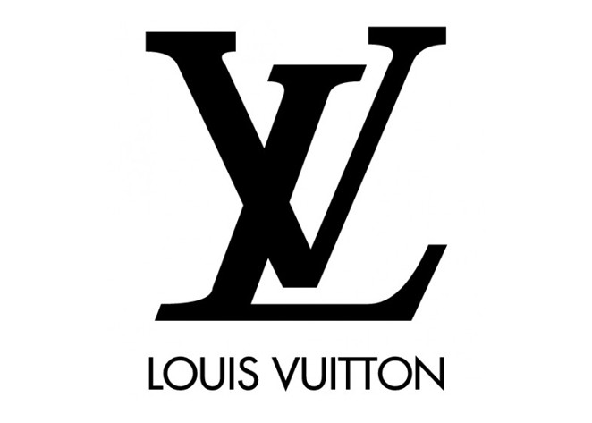 Louis-Vuitton-01