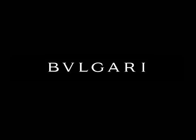 Bvlgari_01