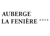 Auberge-la-feniere