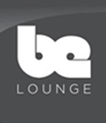 BE-Lounge