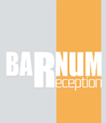 Barnum-reception