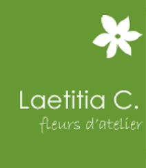 Laetitia-C