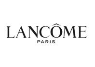 Lancome-copie