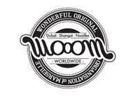 WOOOm-petit
