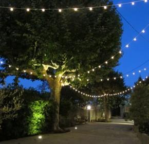lampes-guiguettes