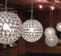 suspension-strass2